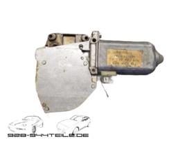 928 S3 Fenstermotor - rechts