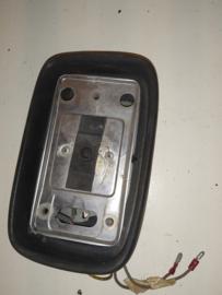 928-944 Spiegelsatz Motor