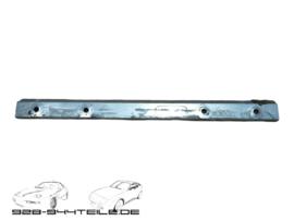 928 GTS - Metallstreifen