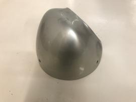 928 Scheinwerferabdeckung -grau