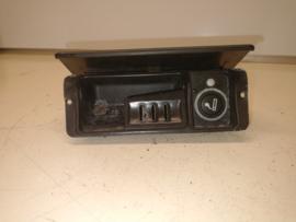 928 ashtray
