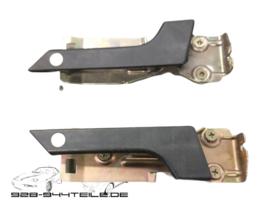 928 GTS - Griffsatz