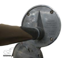 928 Horn
