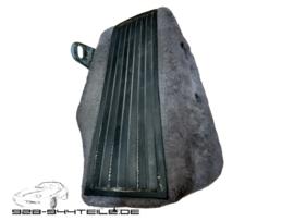928 GTS - Fußstütze - grau