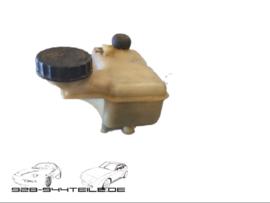 928 - brake fluid reservoir