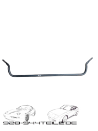 Porsche 944  - stabilizer bar 26 MM