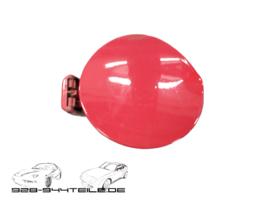 944 Typ 1 - Tankdeckel - rot