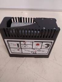987 Boxster Reifen Luftkompressor OEM