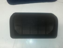 924/944 Armaturenbrett Lautsprecherabdeckung