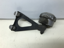 987 Boxster gearbox support - left
