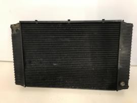 928 Kühler Schaltgetriebe