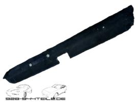 928 - Kofferraumpolsterung