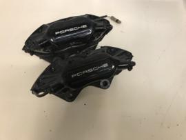 944 turbo / S2 Bremssättel vorne gut - 32/36