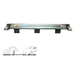 928 GTS - Scharnier