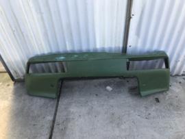 928 front bumper