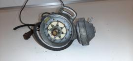 stroomverdeler 928  vroege type 4,5 ltr