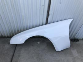 944 Kotflügel vorne - Fahrerseite