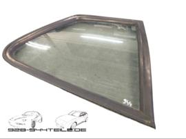 944 Typ 1 - Seitenfenster - Fahrerseite