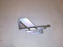 Heatshield 944 new galvanized
