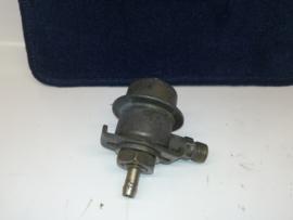 944 Kraftstoffdruckregler 2.5 bar