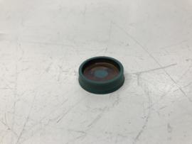 996/986/997/987 cylinder head seal - new