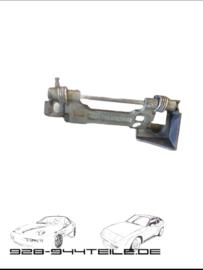 928 - Türgriff - links