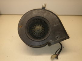 928 fan heater / air conditioning - tested