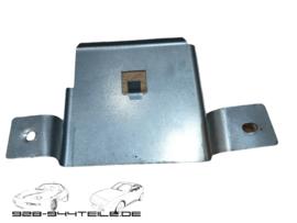 928 GTS/S4 - Unterstützung