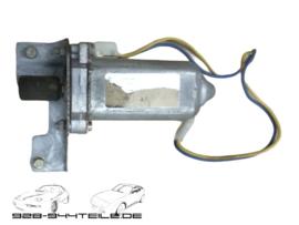 928 sunroof motor