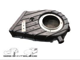 928 GTS - Timing belt cover - passenger side
