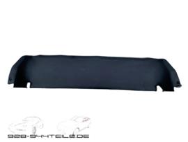 928 Dachverkleidung - schwarz