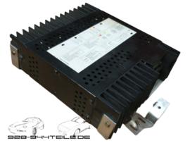 928 GTS - Verstärker 6 Kanäle