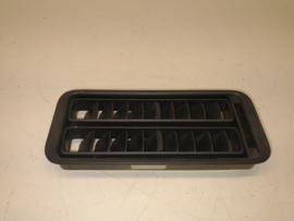 928 ventilation grille center console