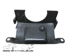 928 steering column cover