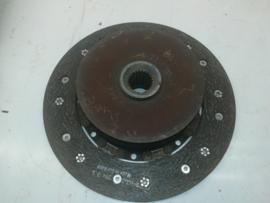 944 clutch plate (refurbished)