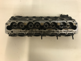 944  N/A 8V cylinder head bare - suitable for overhaul