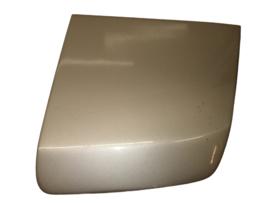 944 koplampkapje - set - rosé goud