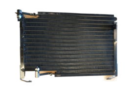 928 airco condensor t/m '86 (S3)