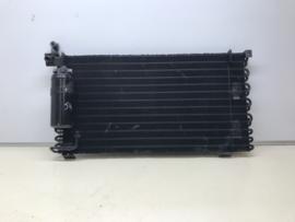 928 S4 Klimaanlagenkühler - Automatikgetriebe