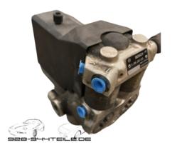928 S4 - ABS-Pumpe