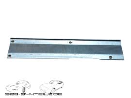 928 GTS - Kleid