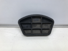 944 torque tube inspection hole cover rubber