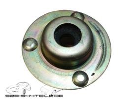 928 GTS/S4 - Stoßdämpfer-Montageplatten