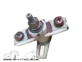 928 GTS/S4 - door lock release