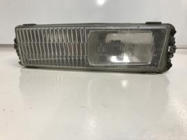 944 Turbolicht Frontstoßstange rechts