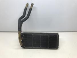 944 warmtewisselaar kachel (HVAC)