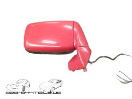 944 Typ 1 - Außenspiegel - rechts - rot
