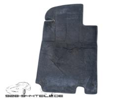 928 mat set for - dark green
