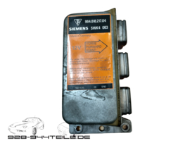 911 964 & 928 & 968 - OEM SRS Airbag Control Unit