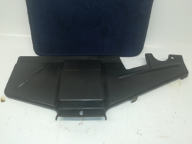 924 944 wiper mechanism cover plate